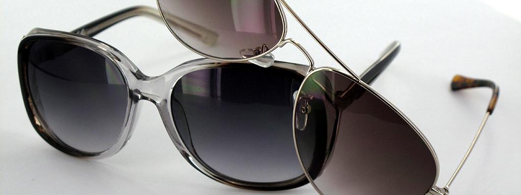 lunettes de soleil dijon lunettes de marque lentilles optic 2000. Black Bedroom Furniture Sets. Home Design Ideas