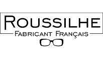 Roussilhe