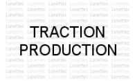 Traction Production