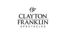 Clayton Franklin