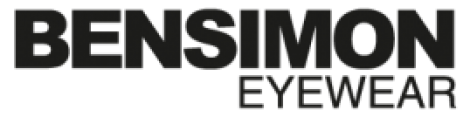 opticien optic 2000 seclin 59113 lunettes femme lunettes homme optic 2000. Black Bedroom Furniture Sets. Home Design Ideas