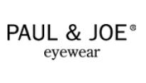 opticien optic 2000 toulouse 31000 lunettes femme lunettes homme optic 2000. Black Bedroom Furniture Sets. Home Design Ideas