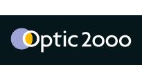 opticien optic 2000 dijon 21051 lunettes femme lunettes homme optic 2000. Black Bedroom Furniture Sets. Home Design Ideas