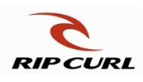 Rip Curl Kids Solaire