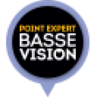 POINT EXPERT BASSE VISION