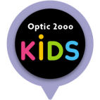OPTIC 2ooo KIDS