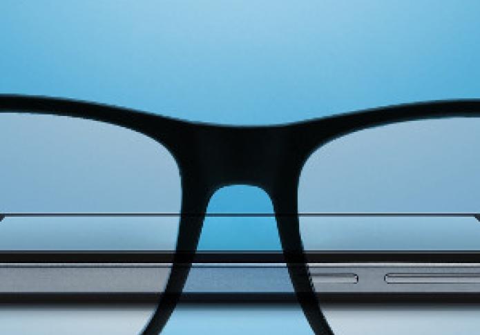 7ee87efa16cb89 Opticien Optic 2000 SAINT BRIEUC 22000 - lunettes femme, lunettes ...