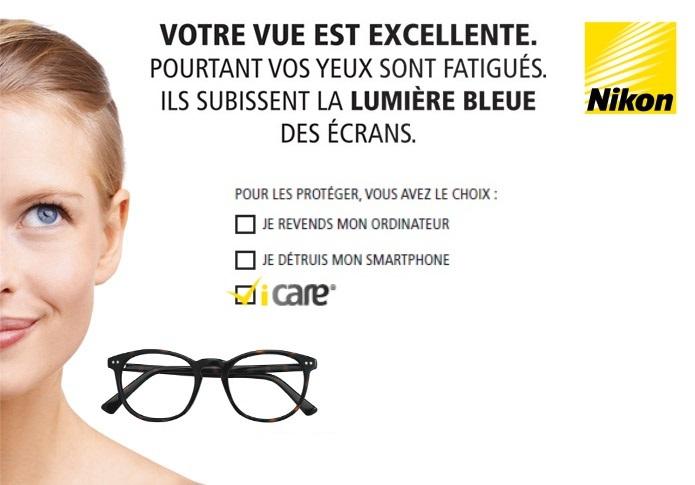 3a5186d086f051 Opticien Optic 2000 BETHUNE 62400 - lunettes femme, lunettes homme ...