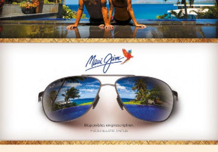 Opticien Optic 2000 TONNEINS 47400 - lunettes femme, lunettes homme ... 87a086ab83fc