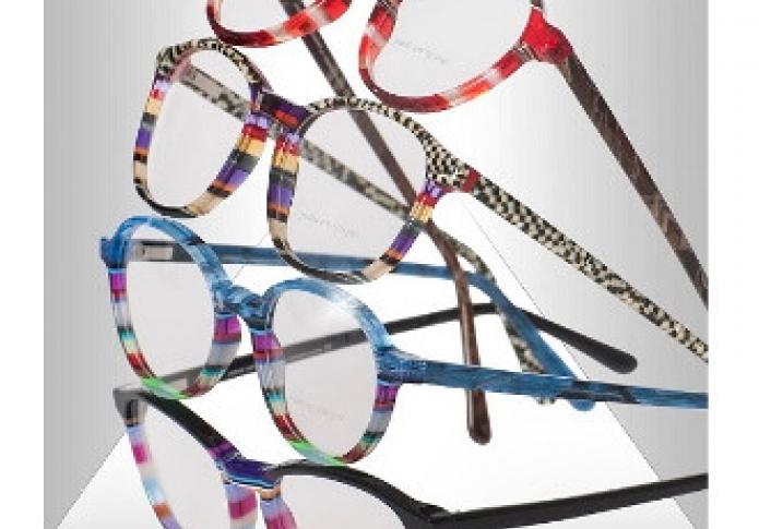 meilleures baskets c4242 95ad8 Opticien Optic 2000 TONNEINS 47400 - lunettes femme ...
