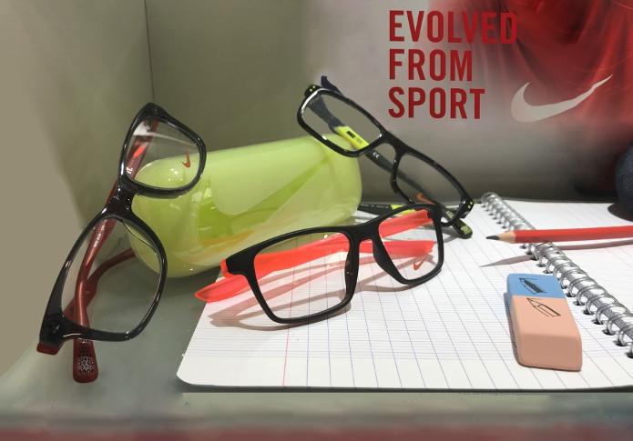 d89af0bbf0ae39 Opticien Optic 2000 MANDELIEU 06210 - lunettes femme, lunettes homme ...