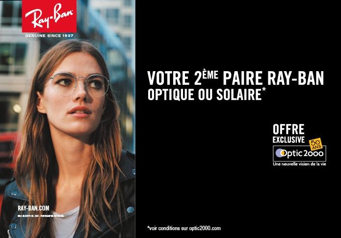 4ad940d95fcb4 Opticien Optic 2000 MARSEILLE 13002 - lunettes femme