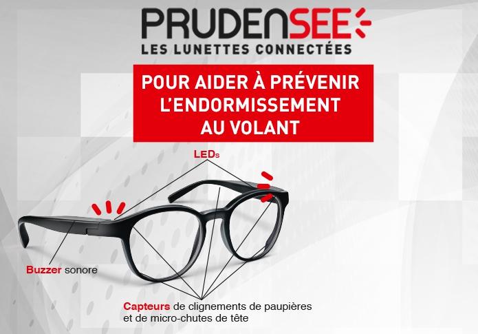 18d2fc86514 Opticien Optic 2000 ISSOIRE 63500 - lunettes femme