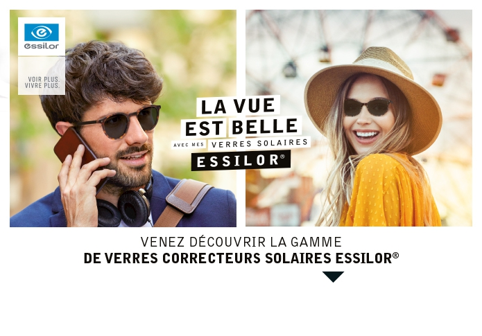 7579c015902 Opticien Optic 2000 DELLE 90100 - lunettes femme