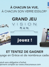 GRAND JEU OPTIC 2ooo ET ESSILOR®