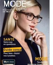 2f3fd7bac0 Les actualités de votre magasin à SURESNES 92150 - Optic 2000