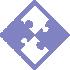 Le service Assurance résultat Optic 2000