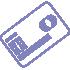 Le service Facilités de paiement Optic 2000