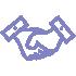 Le service Partenaire des Mutuelles, Assureurs, Instituts de prévoyance, Courtiers Optic 2000