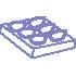 Le service Coffret de montures pour essai Optic 2000