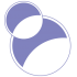 Le service Charte contactologie Optic 2000