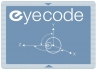 Le service Eyecode Optic 2000