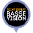 Le service POINT EXPERT BASSE VISION Optic 2000