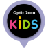 Le service OPTIC 2ooo KIDS Optic 2000