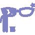 Le service Nettoyage complet de vos lunettes par ultra-sons Optic 2000
