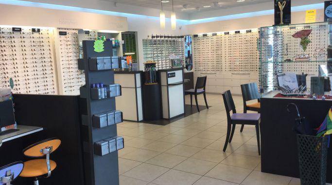 757432e57d5265 Opticien Optic 2000 DREUX 28100 - lunettes femme, lunettes homme ...