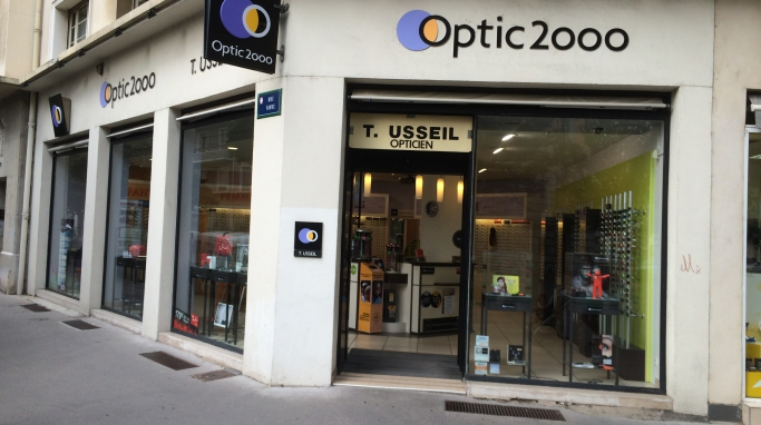 opticien optic 2000 chambery 73000 lunettes femme lunettes homme optic 2000. Black Bedroom Furniture Sets. Home Design Ideas
