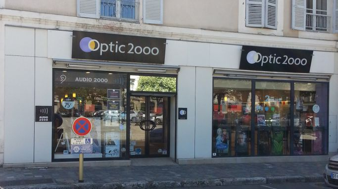 d943505300292a Opticien Optic 2000 CHATEAUDUN 28200 - lunettes femme, lunettes ...