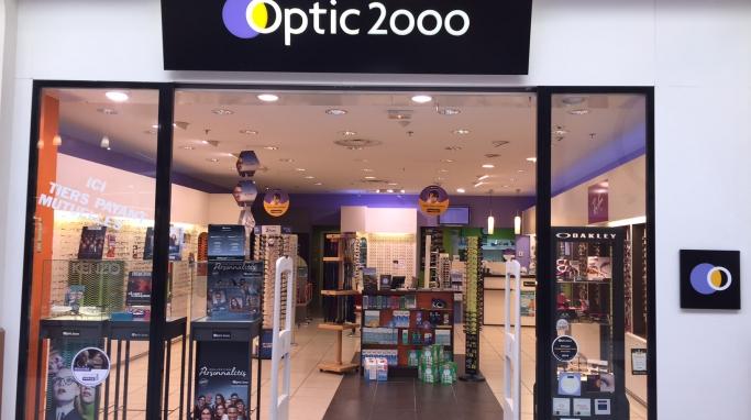 opticien optic 2000 agde 34300 lunettes femme lunettes homme optic 2000. Black Bedroom Furniture Sets. Home Design Ideas