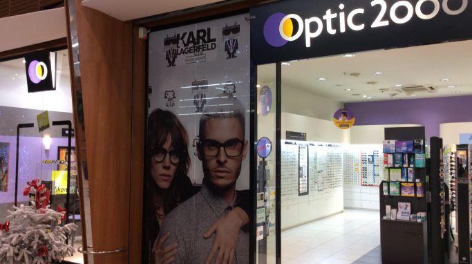 b302f5c1c9c8d1 Opticien Optic 2000 SAINT BERTHEVIN 53940 - lunettes femme, lunettes ...