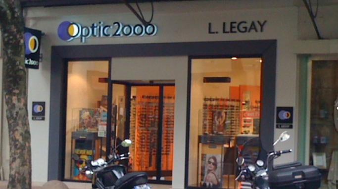 opticien optic 2000 aubenas 07203 lunettes femme lunettes homme optic 2000. Black Bedroom Furniture Sets. Home Design Ideas