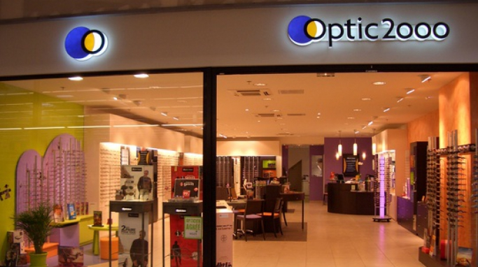 opticien optic 2000 fontaine les dijon 21121 lunettes femme lunettes homme optic 2000. Black Bedroom Furniture Sets. Home Design Ideas