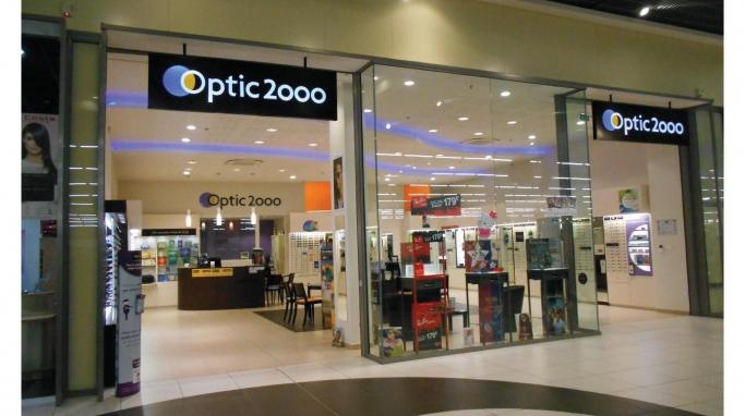opticien optic 2000 perpignan 66000 lunettes femme. Black Bedroom Furniture Sets. Home Design Ideas