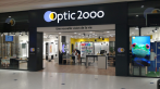 Magasin Optic2000 à BASSE GOULAINE