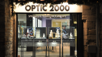 Magasin Optic2000 à VANNES