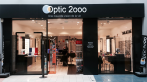 Magasin Optic2000 à SAINT BARTHELEMY D'ANJOU