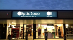 Magasin Optic2000 à MARLY LEZ VALENCIENNES