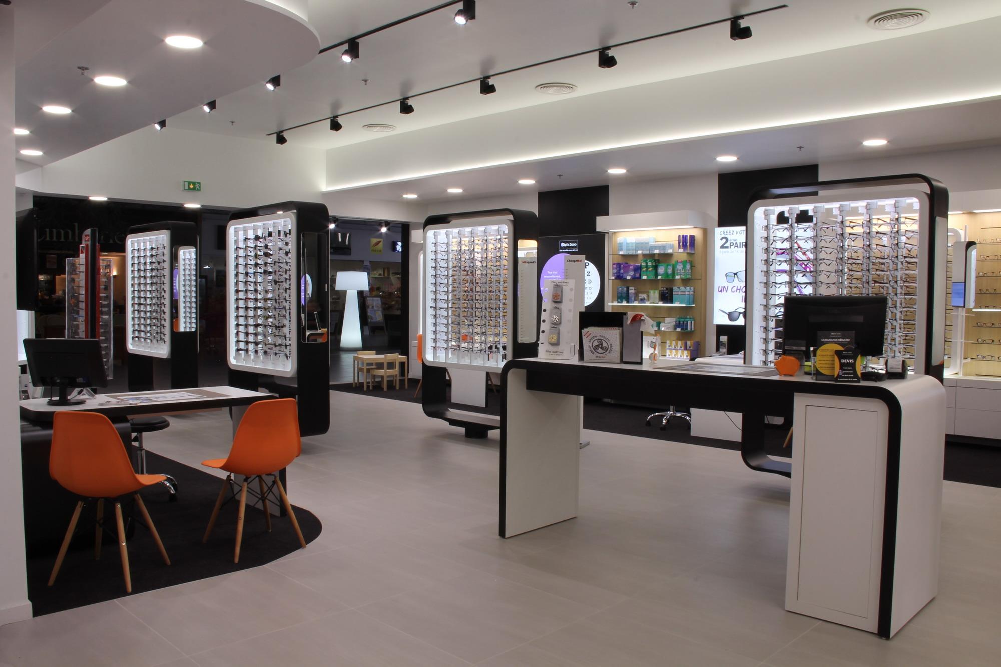 opticien saint malo 35400 lunettes femme lunettes homme optic 2000. Black Bedroom Furniture Sets. Home Design Ideas