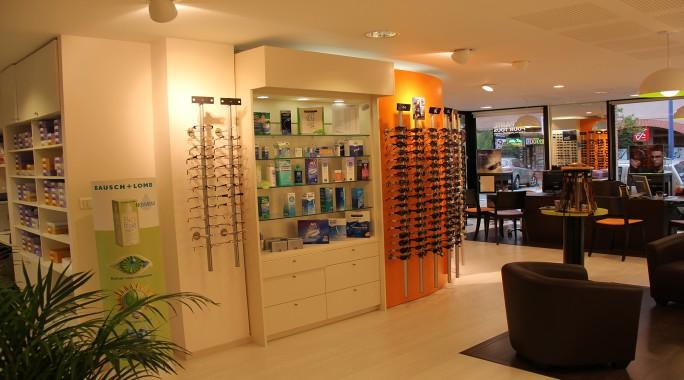 opticien castelginest 31780 lunettes femme lunettes homme optic 2000. Black Bedroom Furniture Sets. Home Design Ideas