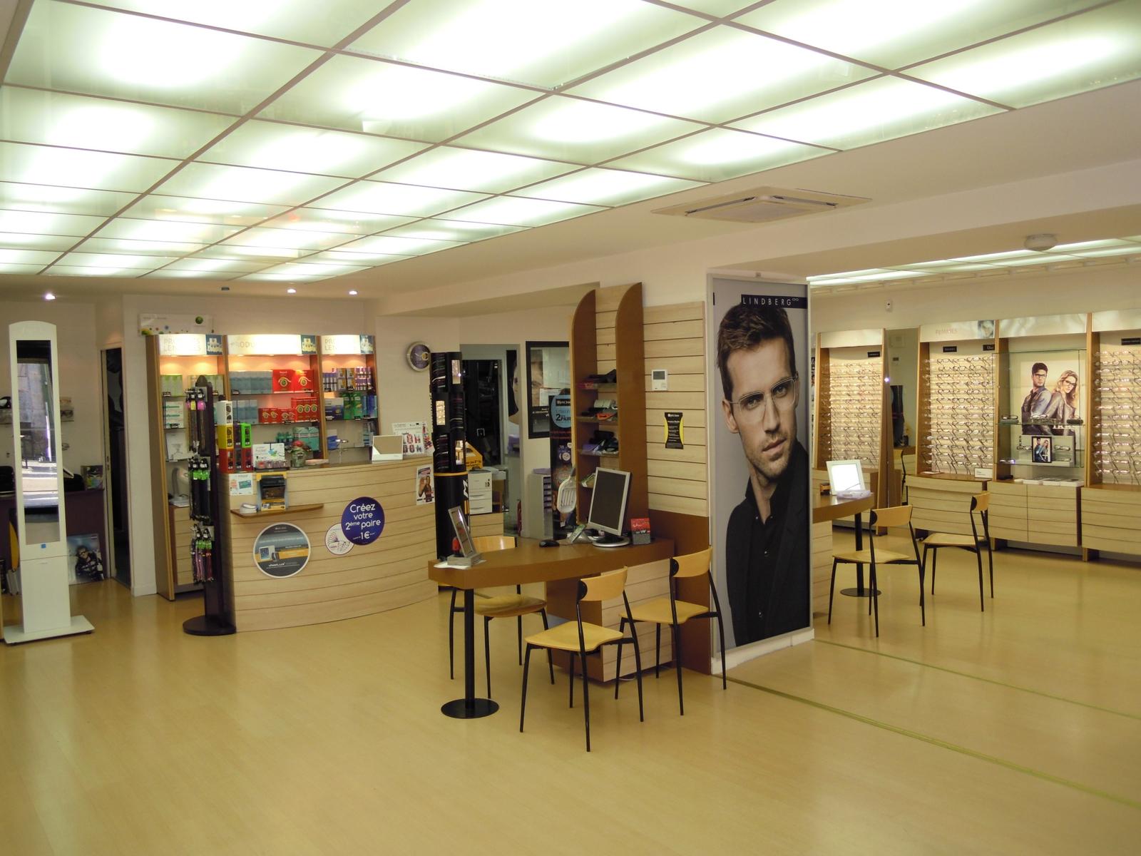 les promotions de votre magasin besancon 25000 optic 2000. Black Bedroom Furniture Sets. Home Design Ideas