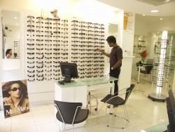 Lissac  Opticien en ligne spécialiste lunettes sur-mesure et enfant 7c78b7d8c7b9