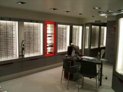 lissac opticien sp cialiste lunette de vue sur mesure et enfant. Black Bedroom Furniture Sets. Home Design Ideas