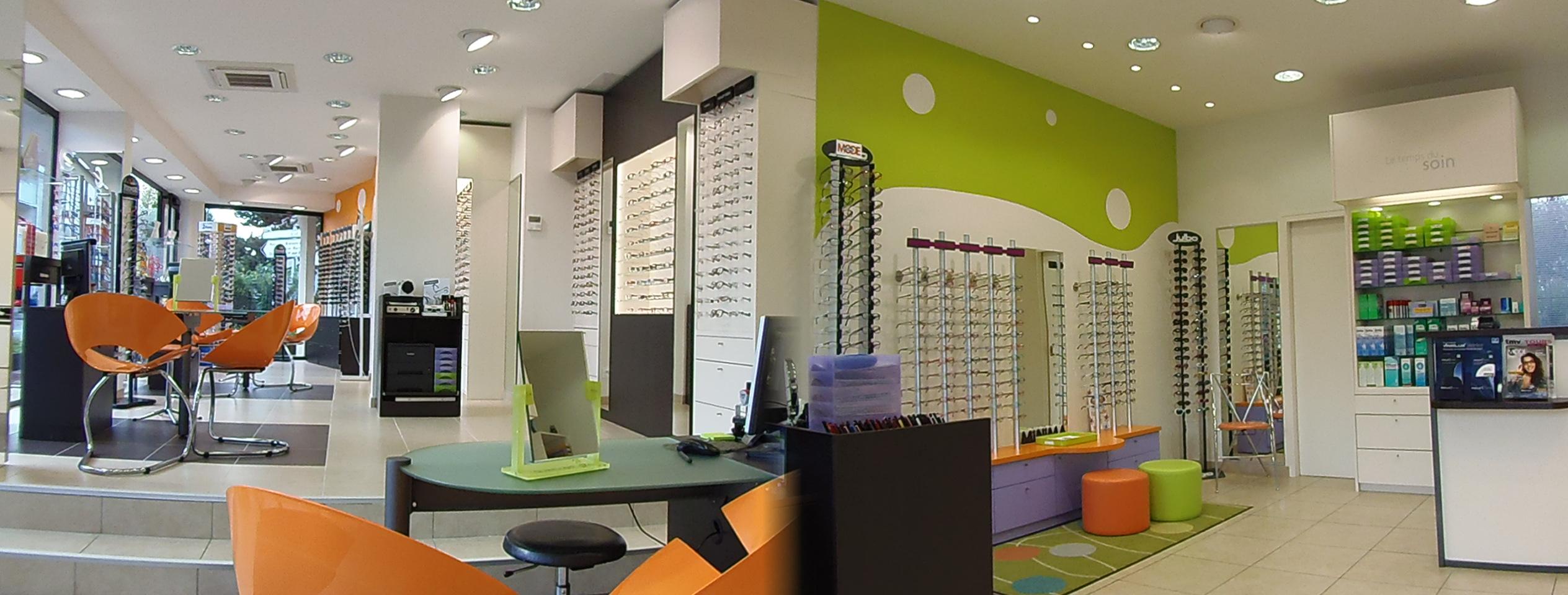opticien joue les tours 37300 lunettes femme lunettes homme optic 2000. Black Bedroom Furniture Sets. Home Design Ideas