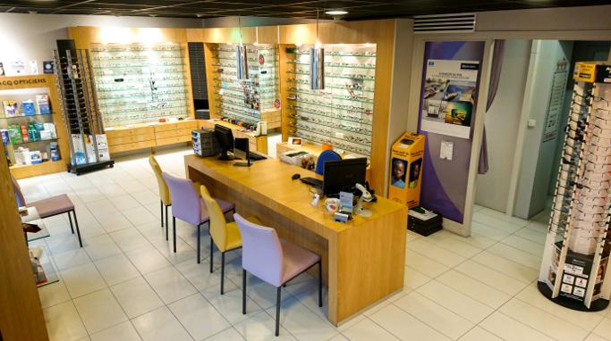 opticien parign l 39 v que 72250 lunettes femme lunettes homme optic 2000. Black Bedroom Furniture Sets. Home Design Ideas