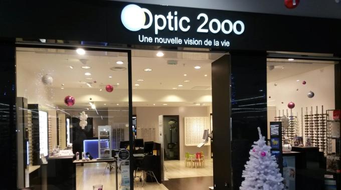 981c1951df127b Lunettes de soleil SAINT-BARTHELEMY D  039 ANJOU, lunettes de marque,  lentilles – Optic 2000