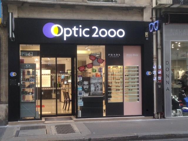opticien paris 75009 lunettes femme lunettes homme optic 2000. Black Bedroom Furniture Sets. Home Design Ideas